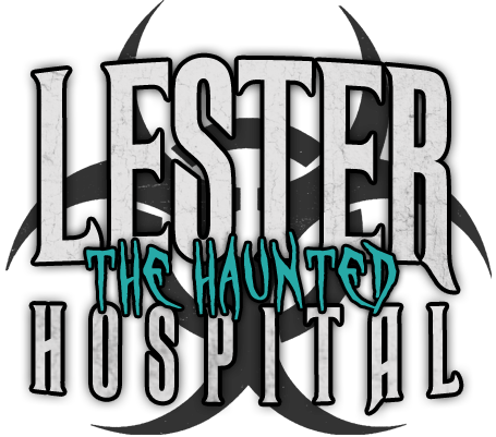 the-haunted-lester-hospital-logo